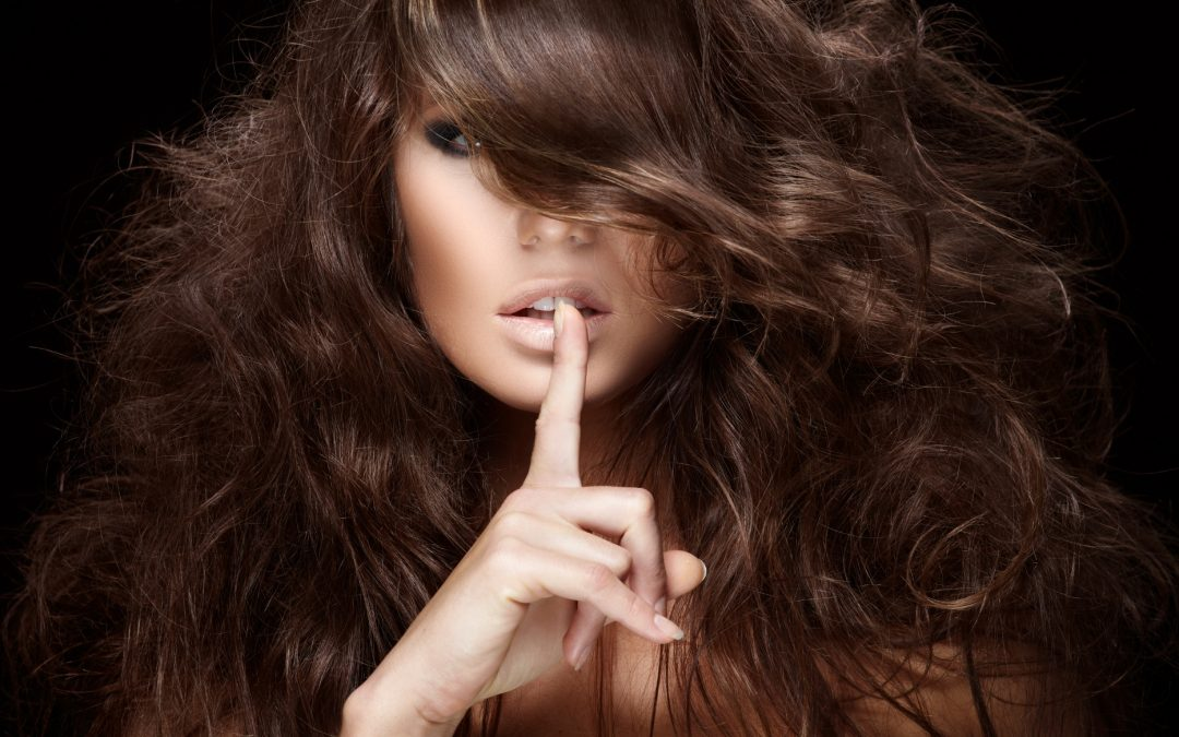 Worcestershire's only tryly organic hair and beauty salon