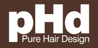pHd  - Pure hair Design Malvern