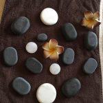 hot-stones-for-massage-at-phd-malvern