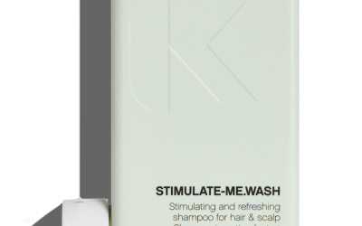 Featured Product – Stimulate.Me.Wash