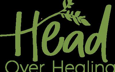 Head Over Healing